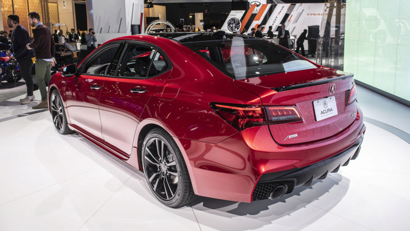 2014 - [Acura] TLX - Page 3 3b932210