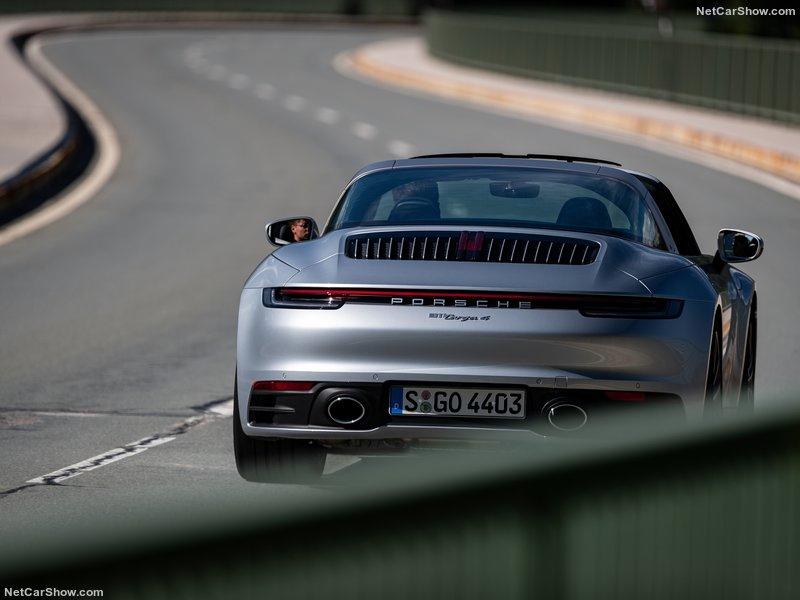 2018 - [Porsche] 911 - Page 20 3bc44910