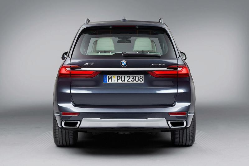 2017 - [BMW] X7 [G07] - Page 11 3bdbe210