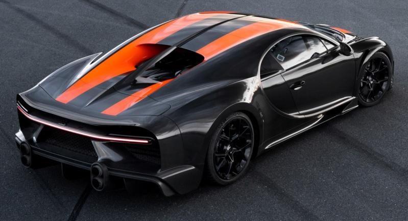 2016 - [Bugatti] Chiron  - Page 19 3c37ae10