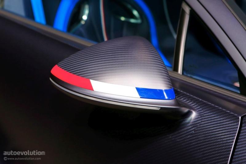 2016 - [Bugatti] Chiron  - Page 19 3c4c4f10