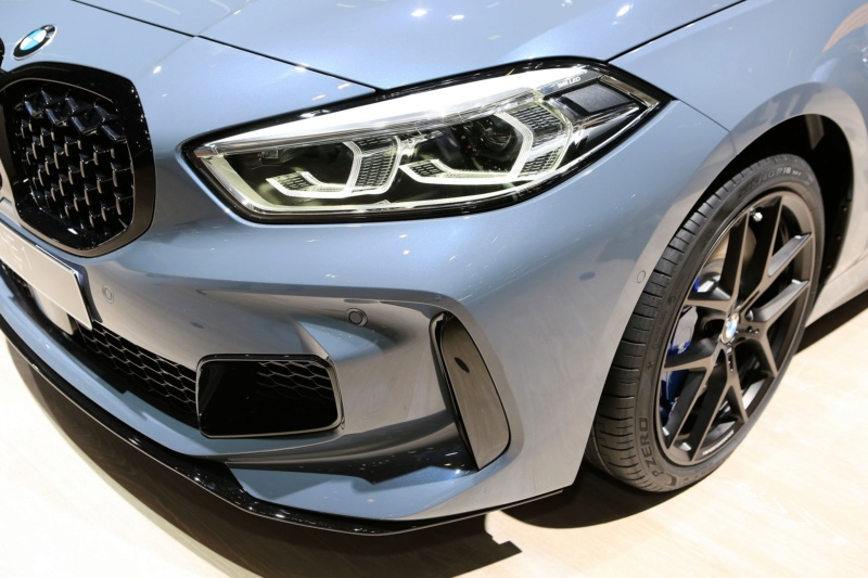 2018 - [BMW] Série 1 III [F40-F41] - Page 27 3c4c5810
