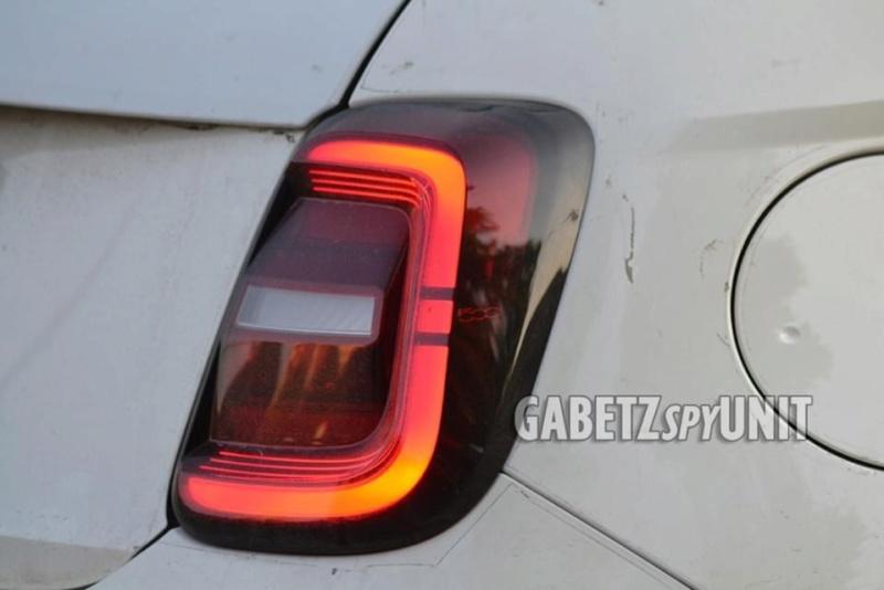 2020 - [Fiat] 500 e - Page 25 3c646f10