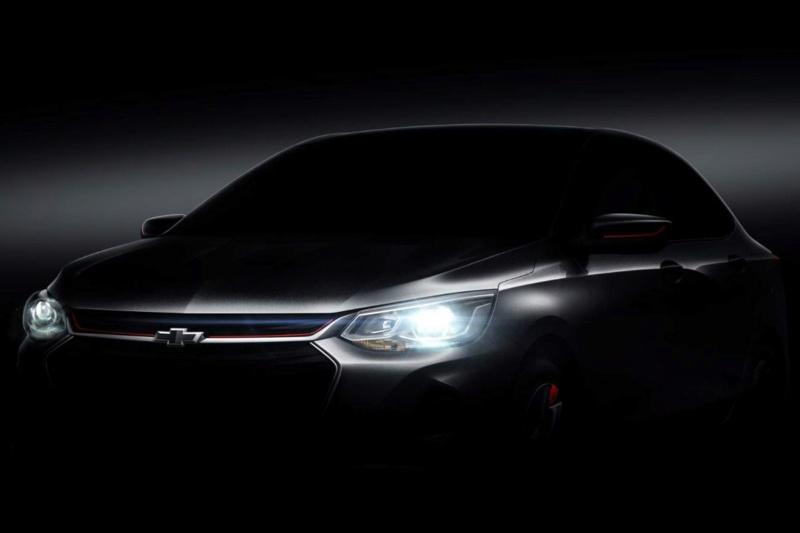 2019 - [Chevrolet] Onix / Prisma 3c8dab10