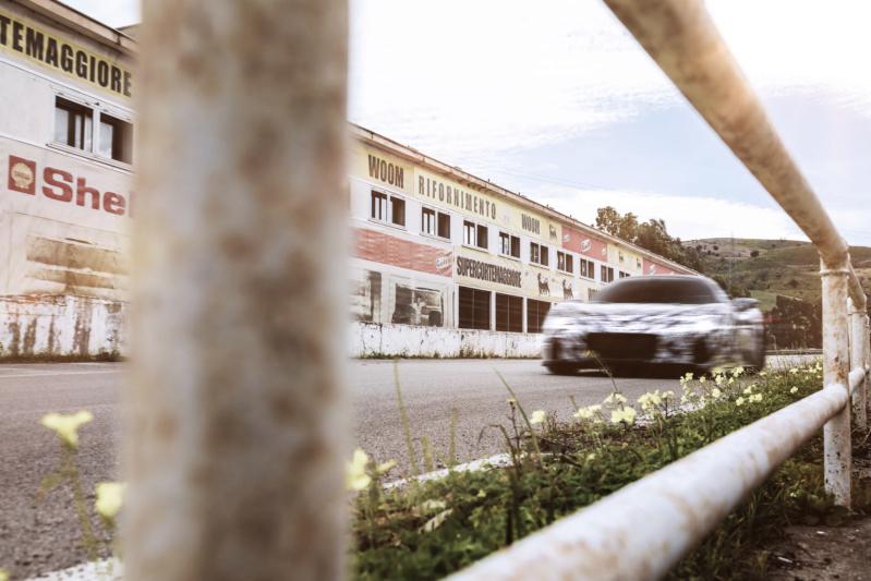 2020 - [Maserati] MC20 - Page 3 3cfd3710