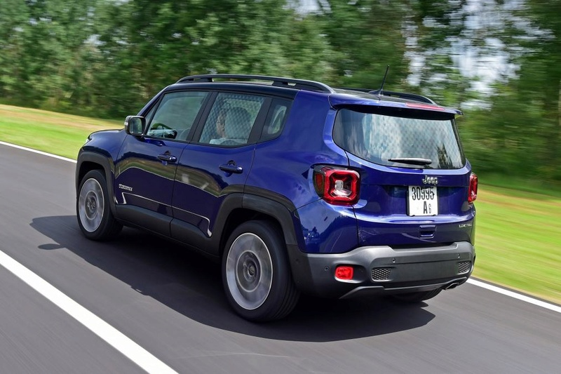 2014 - [Jeep] Renegade - Page 14 3d510610