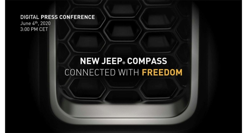 2016 - [Jeep] Compass II - Page 5 3d511010