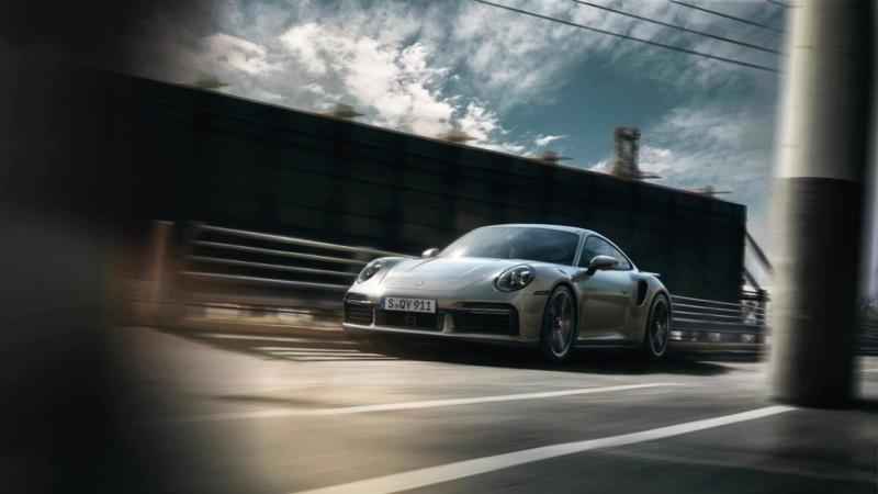 2018 - [Porsche] 911 - Page 17 3d8dc810