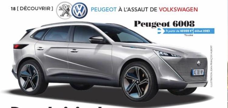2023 - [Peugeot] 6008/7008 - Page 14 3da92e10