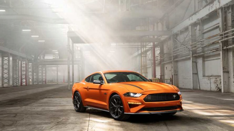 2014 - [Ford] Mustang VII - Page 17 3dd01510
