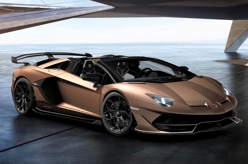 2011 - [Lamborghini] Aventador LP700-4 - Page 27 3dda8610