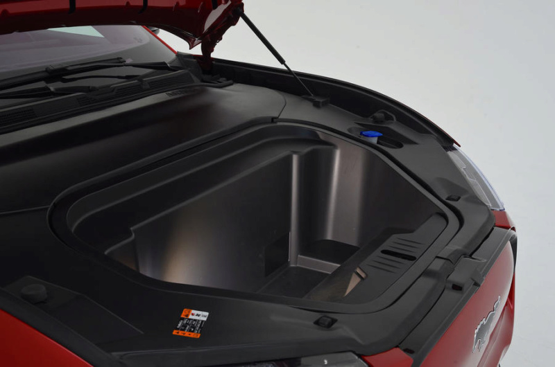 2020 - [Ford] Mustang Mach-E - Page 5 3e0aa510