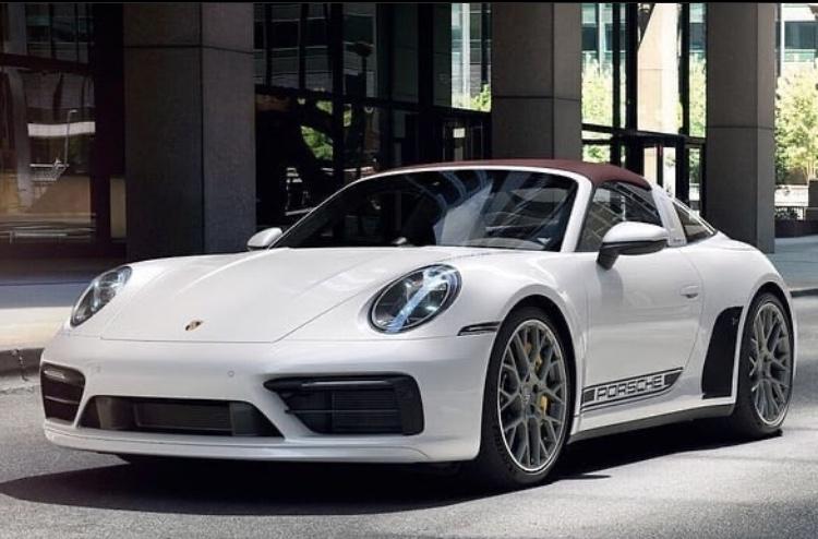 2018 - [Porsche] 911 - Page 19 3e75d610