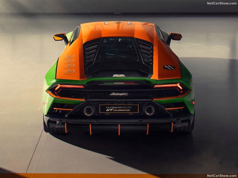 2013 - [Lamborghini] Huracán LP610-4  - Page 13 3e986110