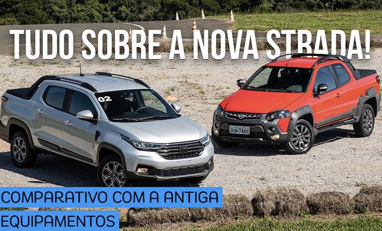 2020 - [Fiat] Strada - Page 2 3ec82210