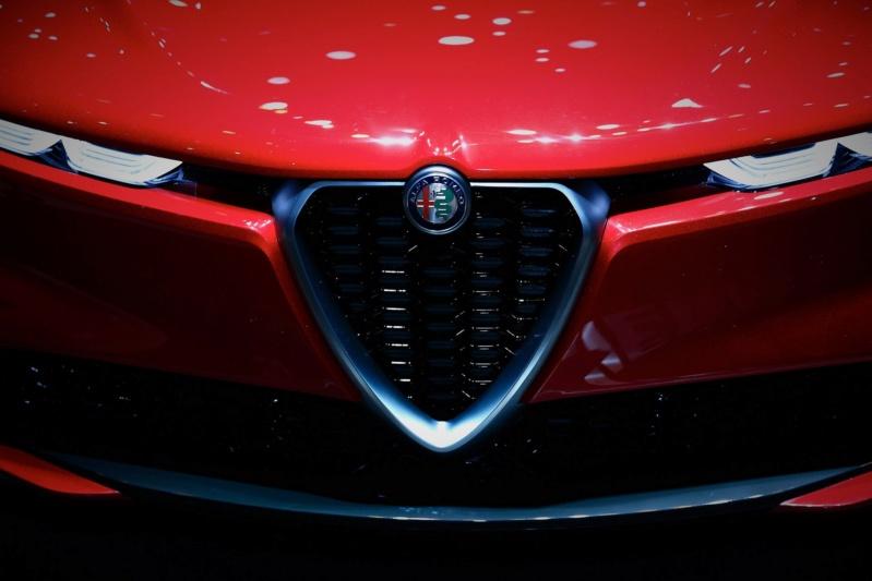 2019 - [Alfa Romeo] Tonale  - Page 3 3efdd710