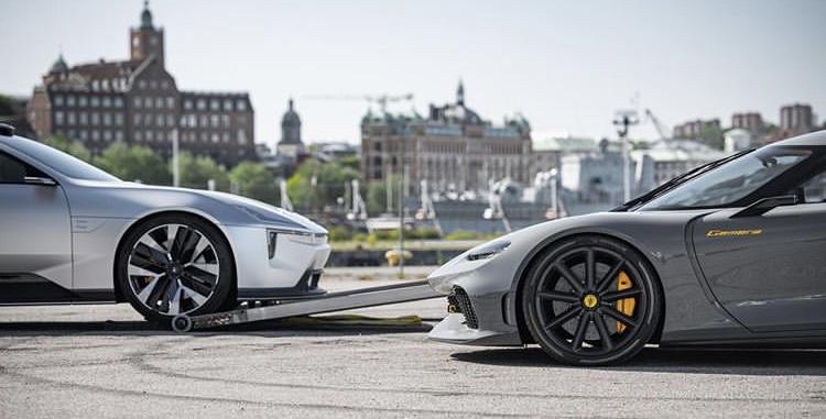 [Actualité] Les news de Koenigsegg  3f10e010