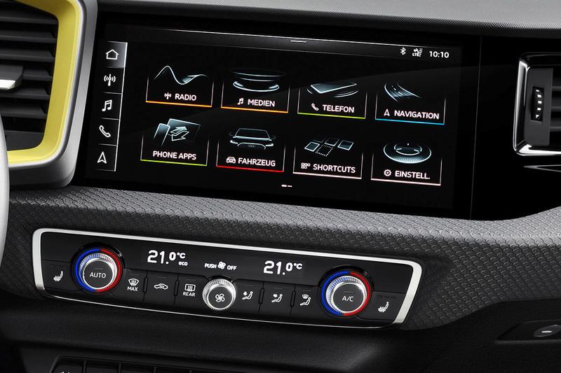 2018 - [Audi] A1 Sportback II - Page 10 3f267b10