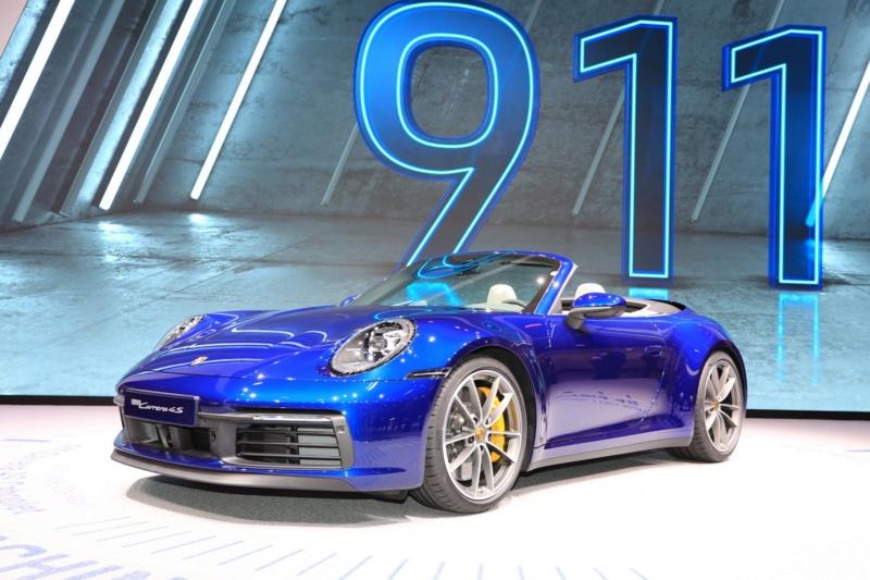 2018 - [Porsche] 911 - Page 15 3f5f8c10