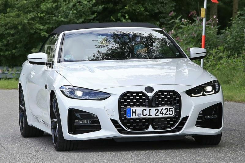 2020 - [BMW] Série 4 Coupé/Cabriolet G23-G22 - Page 16 3f71dd10