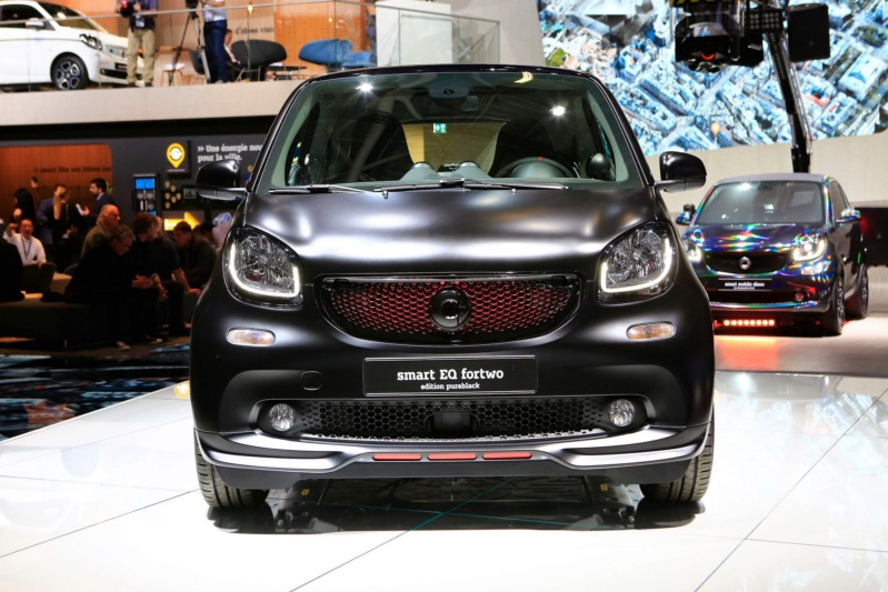 2014 - [Smart] ForTwo III [C453] - Page 34 3f8bc510