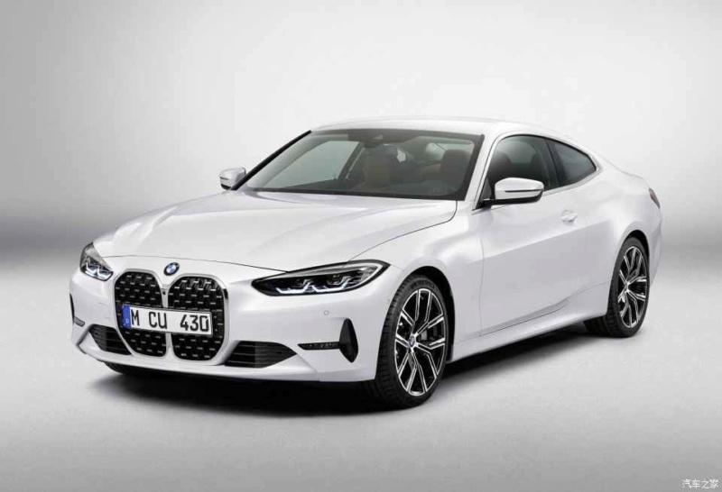 2020 - [BMW] Série 4 Coupé/Cabriolet G23-G22 - Page 10 3fea8a10