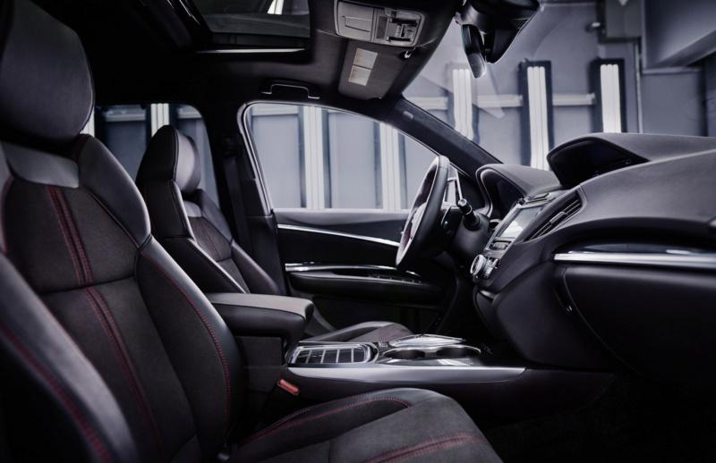 2013 - [Acura] MDX 40654f10