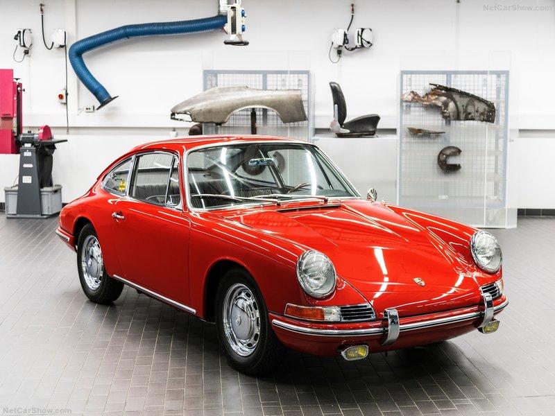 [Actualité] Porsche  - Page 7 40ef4310