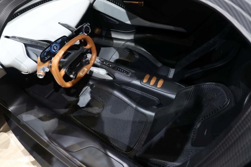 2021 - [Aston Martin] Project 003 4137e610