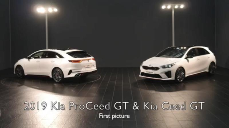 2018 - [Kia] Pro Ceed - Page 4 41b1cf10