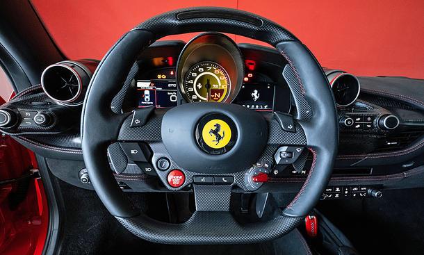2019 - [Ferrari] F8 Tributo 41f6a010