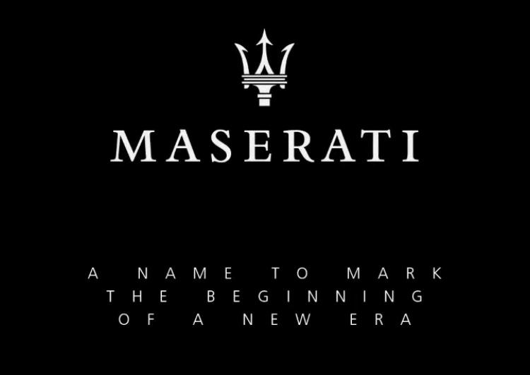 2020 - [Maserati] MC20 42050010