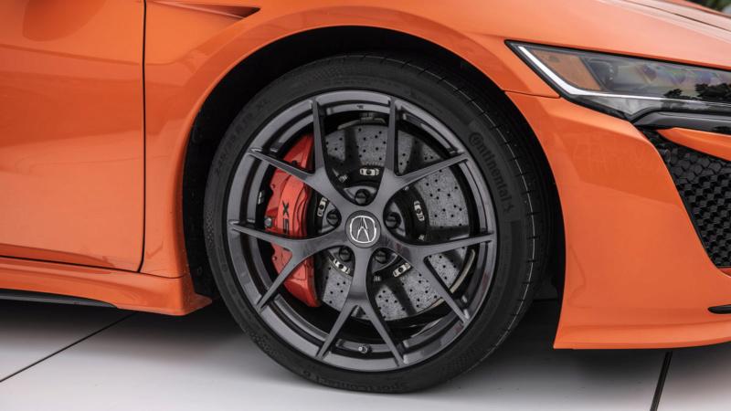 2015 - [Honda] NSX - Page 10 4215b410