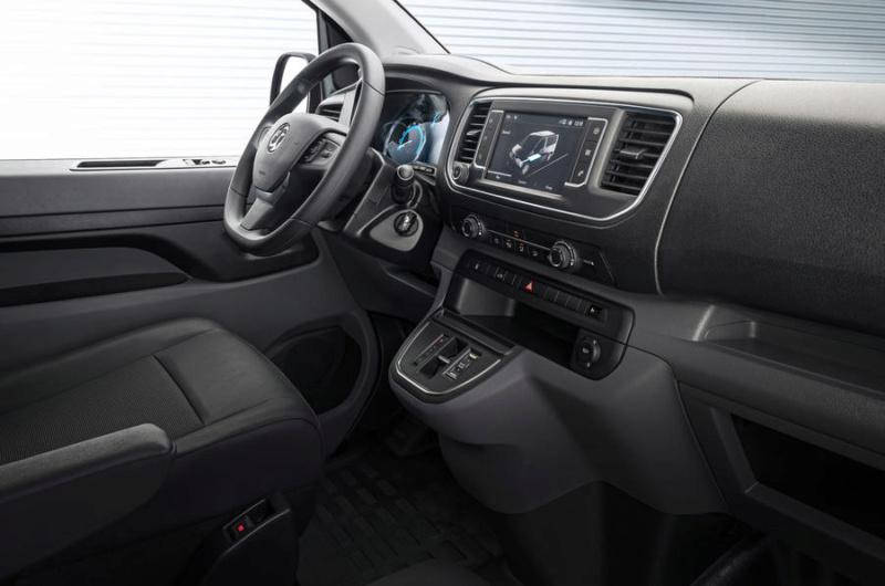2016 - [Citroën/Peugeot/Toyota] SpaceTourer/Traveller/ProAce - Page 38 422dd010