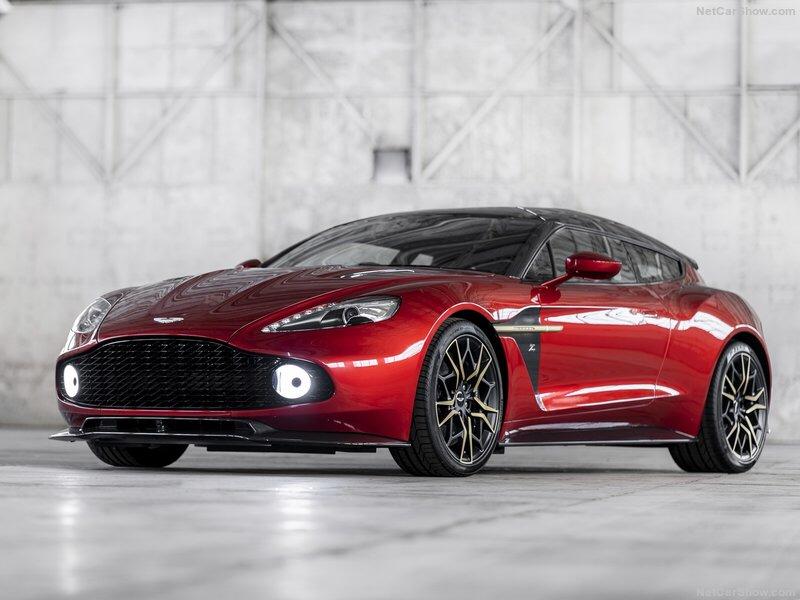 2012 - [Aston Martin] Vanquish [310] - Page 11 4240ce10