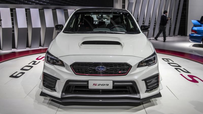 2014 - [Subaru] Impreza WRX/STi  - Page 6 4253c210