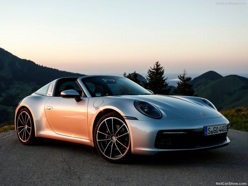 2018 - [Porsche] 911 - Page 20 425b3410