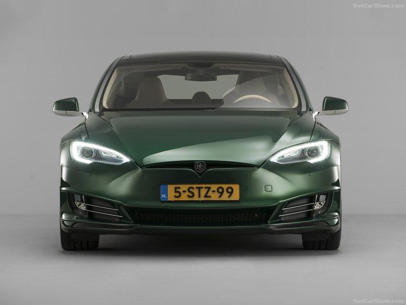 2009 - [Tesla] Model S Sedan - Page 14 426d9210