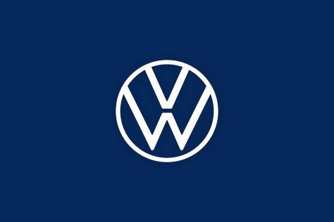 [Actualité] Groupe Volkswagen VAG - Page 23 42ac9410