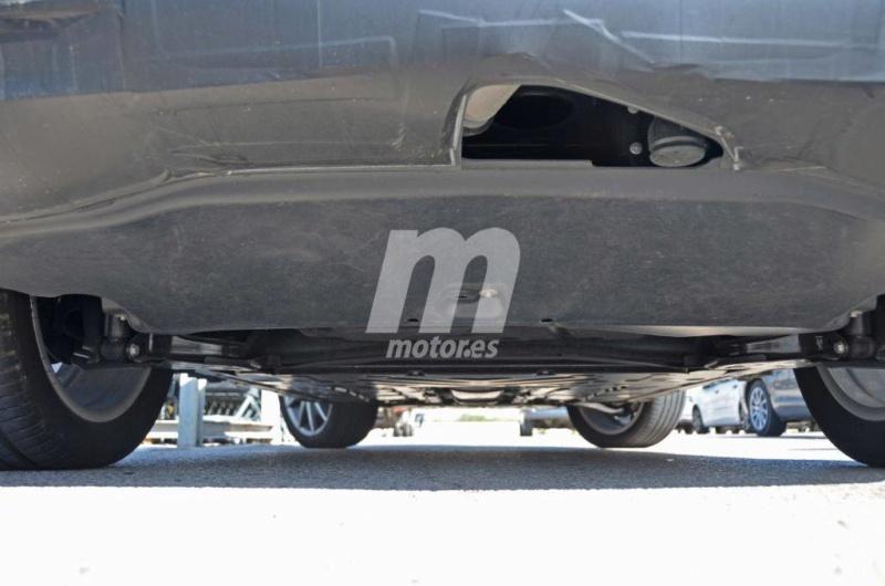 2020 - [Mercedes-Benz] EQ A 42ad9110