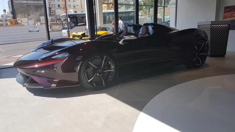 2020 - [McLaren] Elva 42bdd610