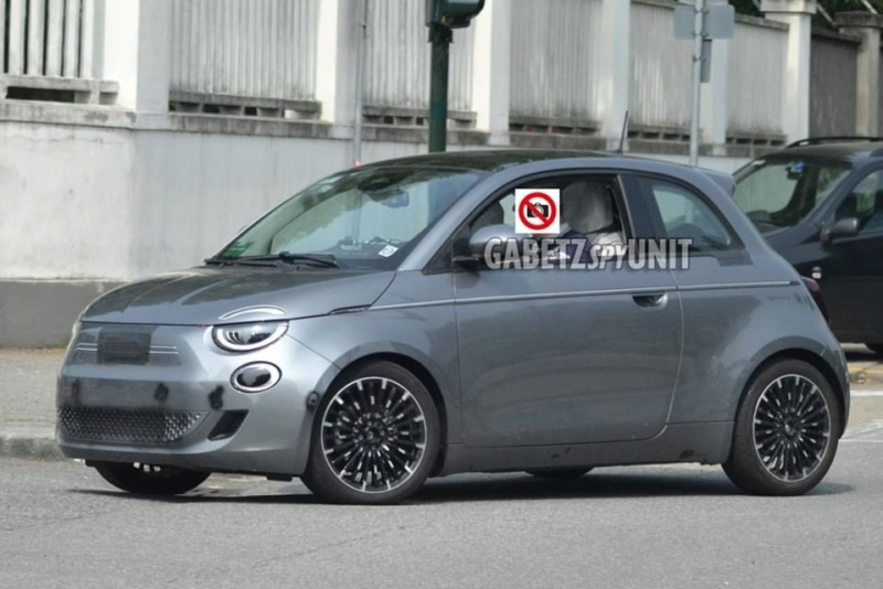 2020 - [Fiat] 500 e - Page 25 42e6fc10