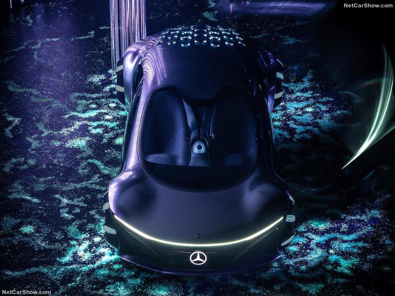 [Actualité] Groupe Daimler / Mercedes - Page 18 438a6b10