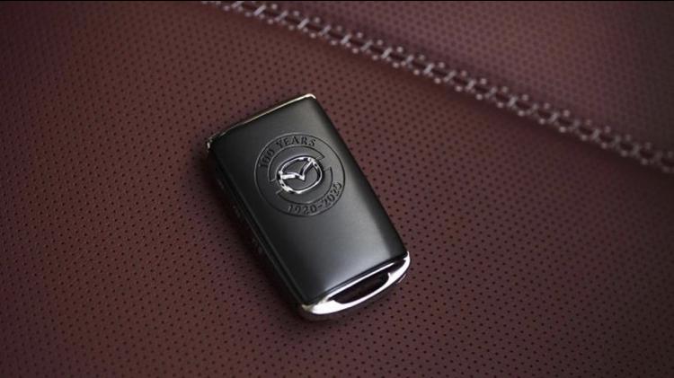 2019 - [Mazda] CX-30 - Page 2 43e60010