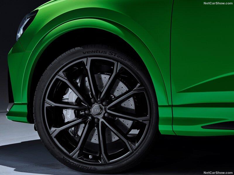 2019 - [Audi] Q3 Sportback - Page 5 43f95010