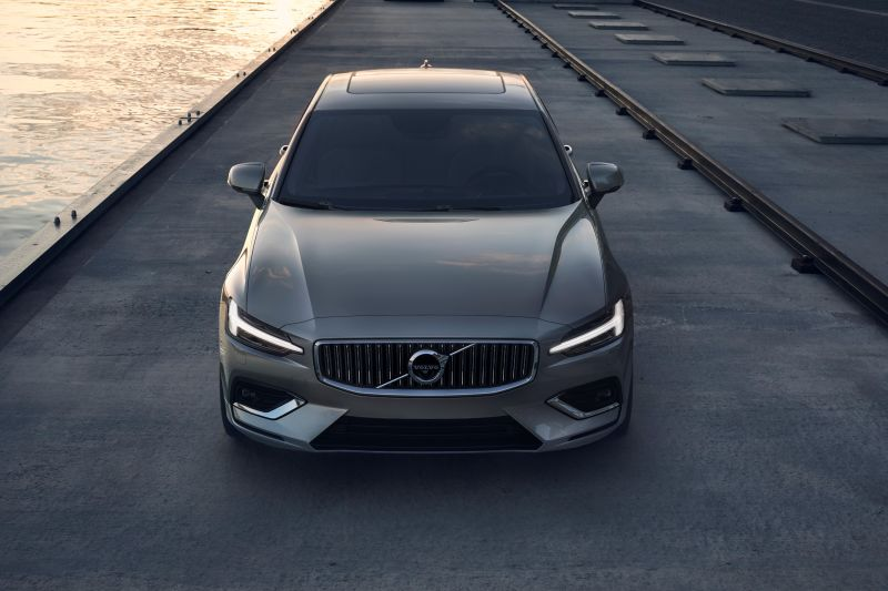 2018 - [Volvo] S60/V60 - Page 7 44089010