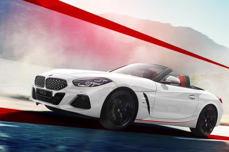2018 - [BMW] Z4 (G29) - Page 13 4415fe10