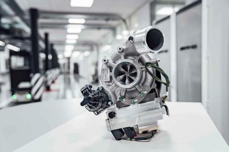 [Actualité] Groupe Daimler / Mercedes - Page 19 4430f010