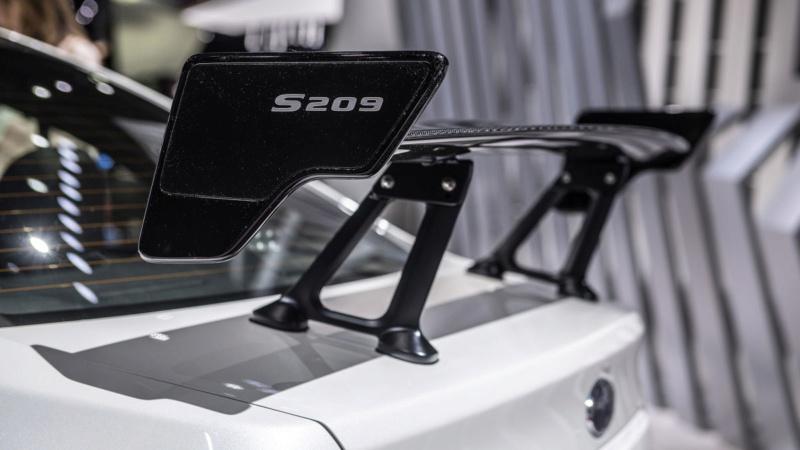 2014 - [Subaru] Impreza WRX/STi  - Page 6 44408010