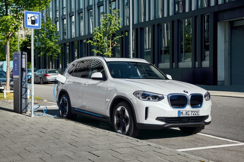 2016 - [BMW] X3 [G01] - Page 14 4458f210